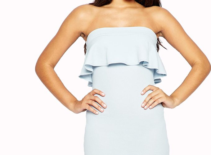 1-piece-dress-for-party-new-fashion-collection_1.jpg