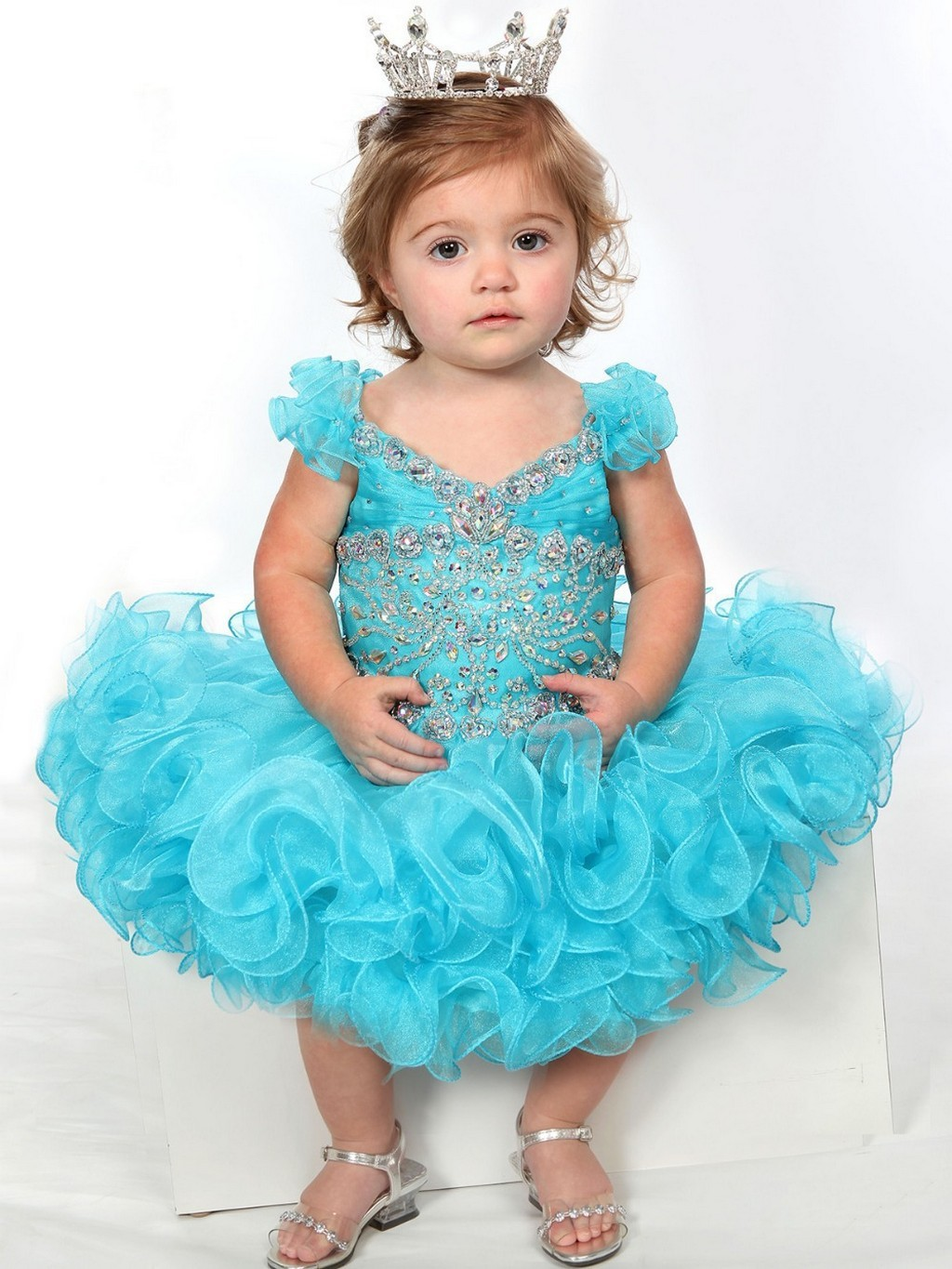 Baby Dress For 1 Year Old : Things To Know Before Choosing