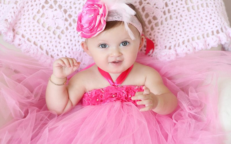 baby-girl-1st-birthday-party-dress-make-your_1.jpg