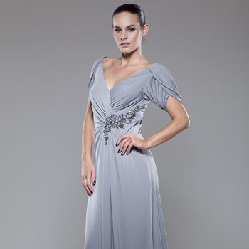 belfast-formal-dresses-for-beautiful-ladies_1.jpeg