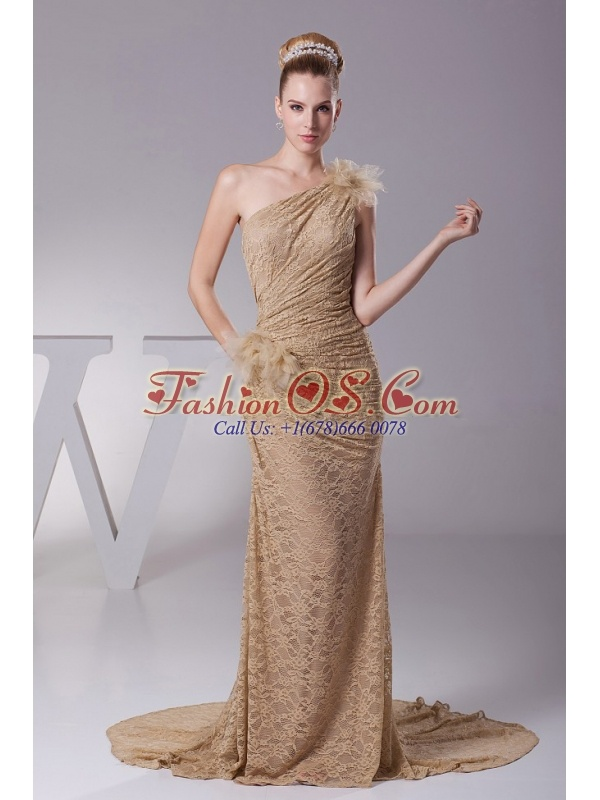 Belfast Formal Dresses - For Beautiful Ladies
