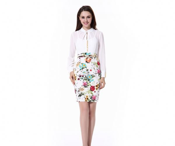 best-1-piece-dresses-things-to-know_1.jpg