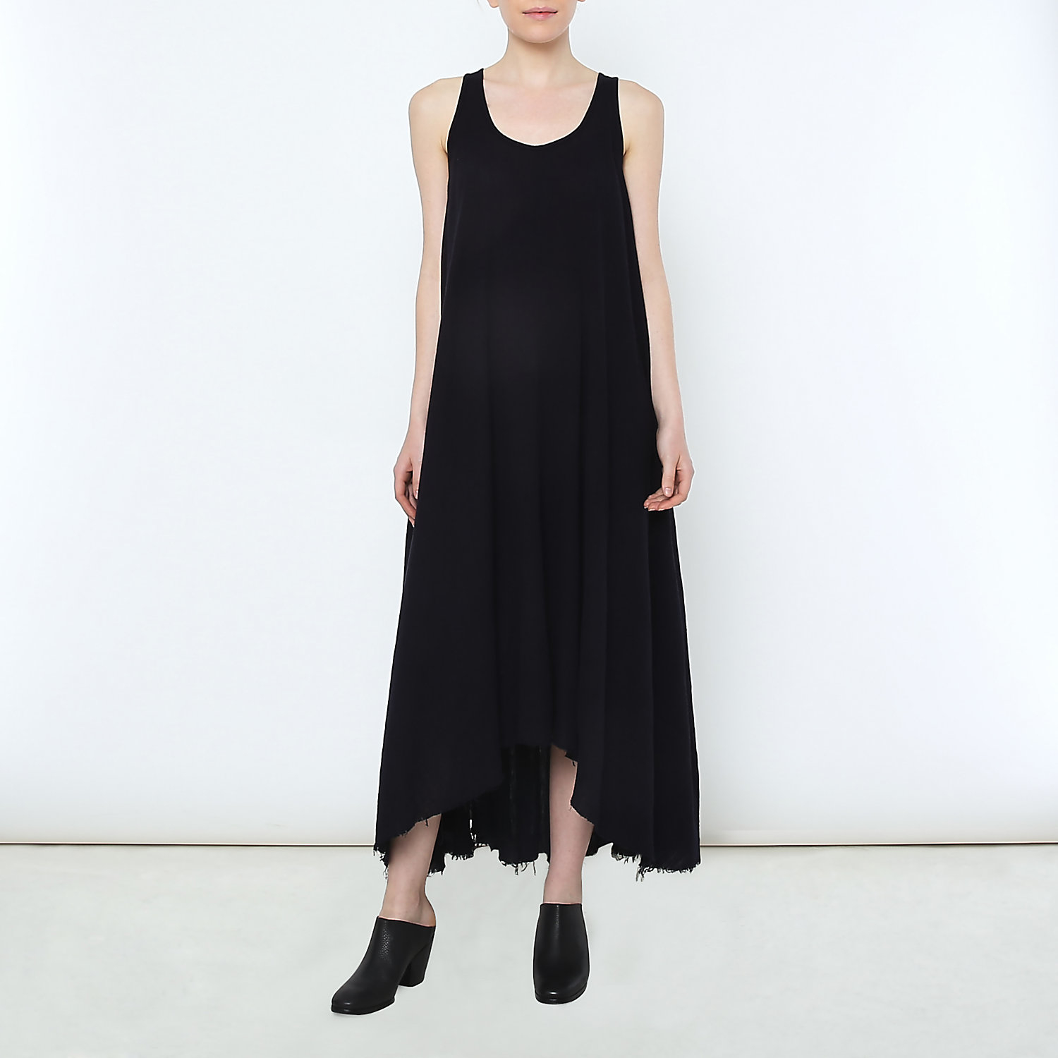 Black Crane Gauze Dress - Simple Guide To Choosing