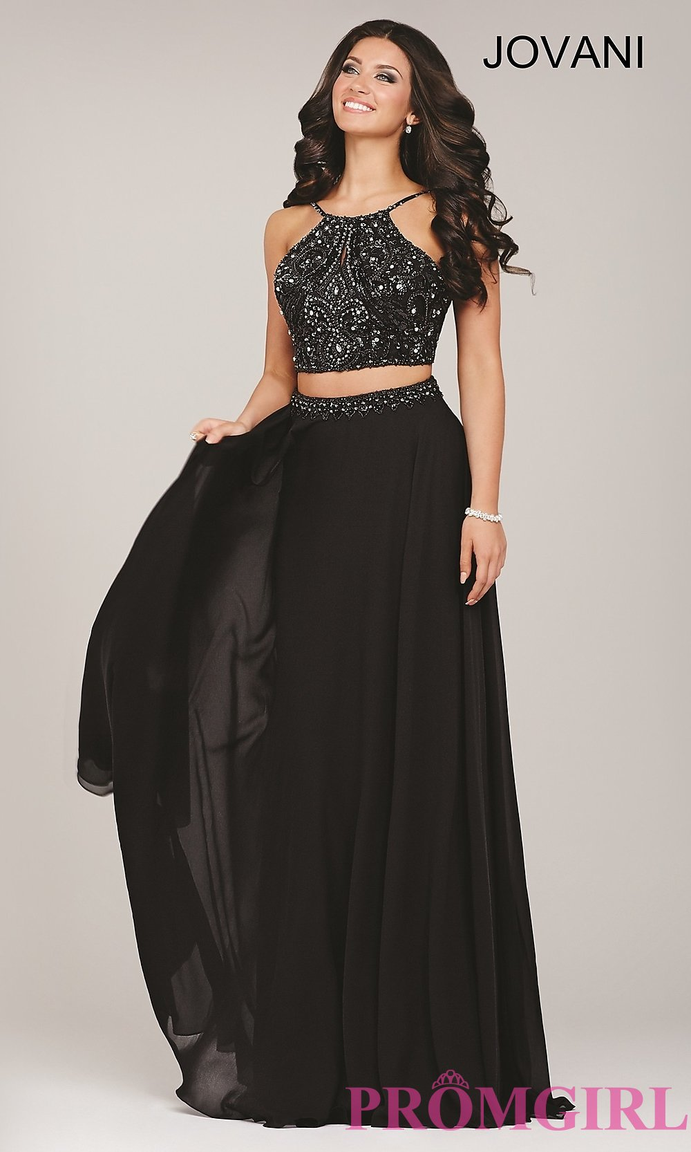a2c60b30d02 Black 2 Piece Homecoming Dresses - Data Dynamic AG