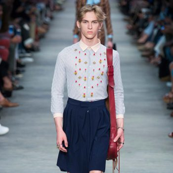 boys-in-skirts-and-dresses-fashion-show-collection_1.jpeg