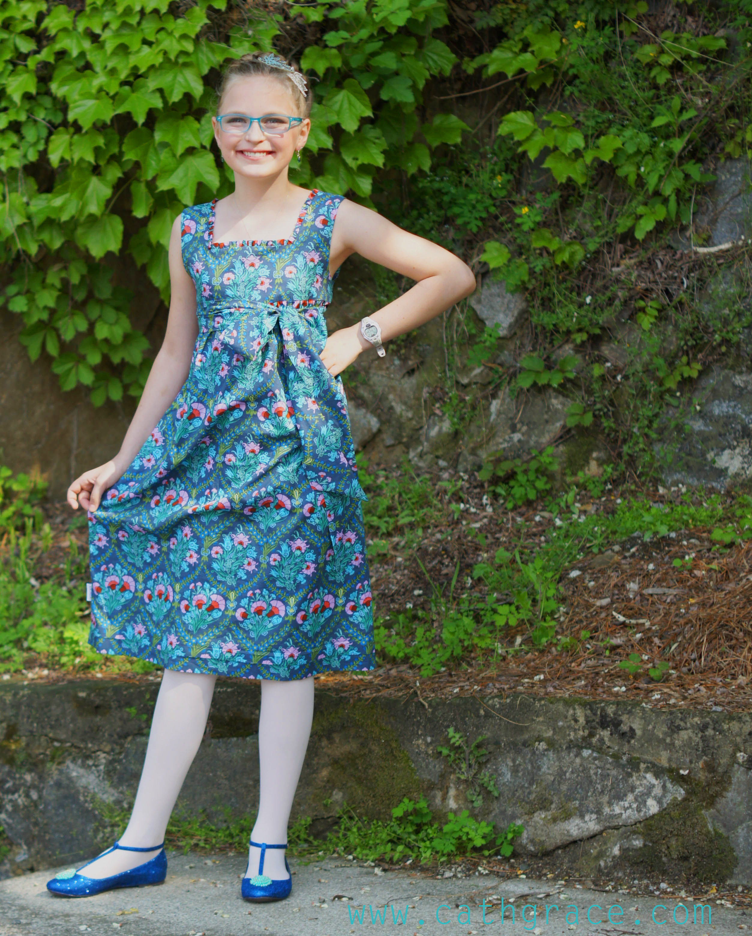 Boys Wear Skirts And Dresses Stories