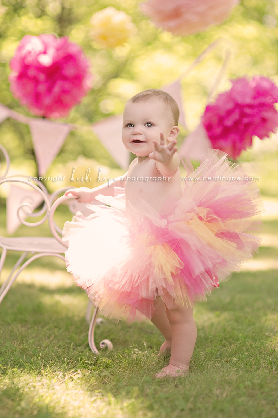 Cute Dresses For 1 Year Old Baby Girl   Where To Find In ...