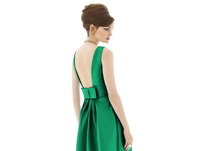 dark-green-prom-dress-2017-and-fashion-show_1.jpg