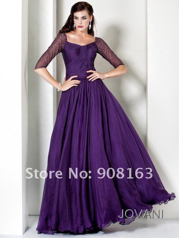 Designer Full Length Gowns Where To Find In 2017 Fashionmora