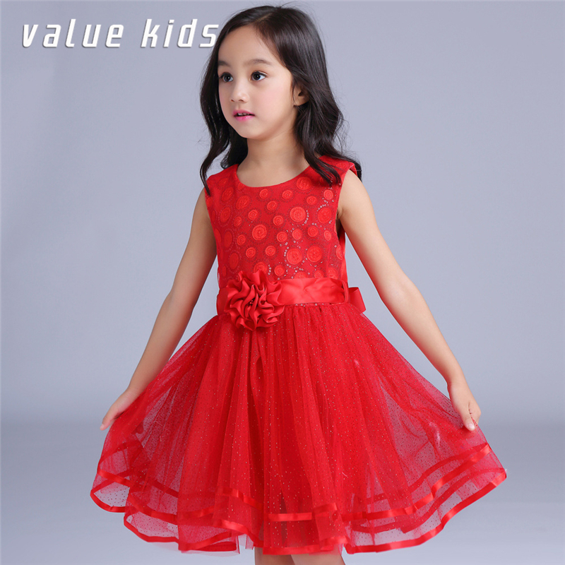 Dress For 4 Year Old Boy