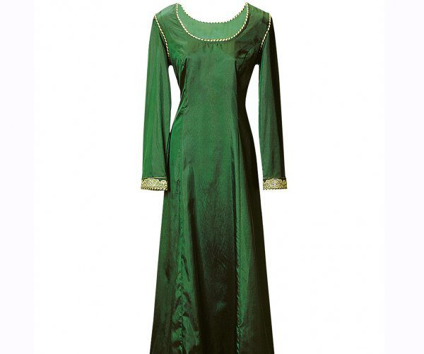 emerald-green-grad-dress-special-in-2017-2018_1.jpg