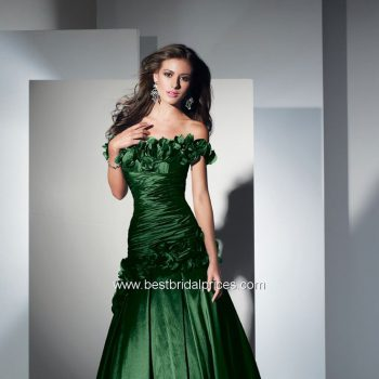 emerald-mermaid-prom-dress-and-how-to-look-good_1.jpg