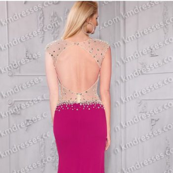 floor-length-open-back-dress-simple-guide-to_1.jpg