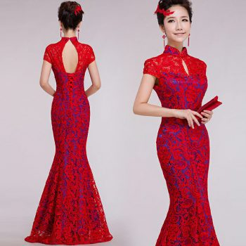floor-length-red-lace-dress-how-to-get-attention_1.jpeg