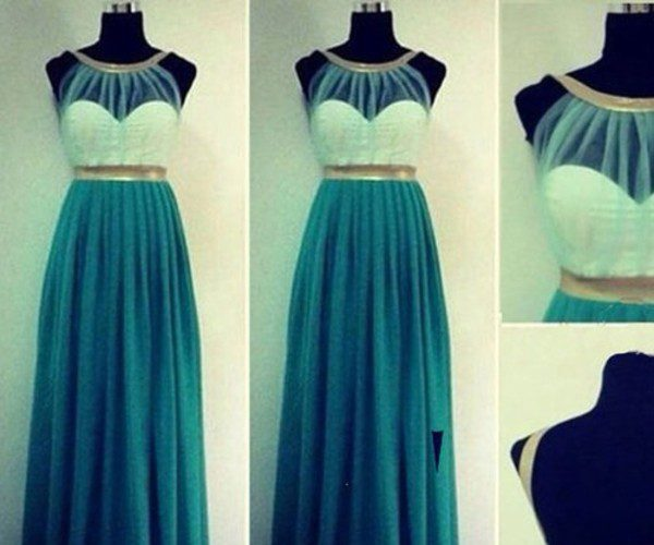 gold-and-green-prom-dress-style-2017-2018_1.jpg