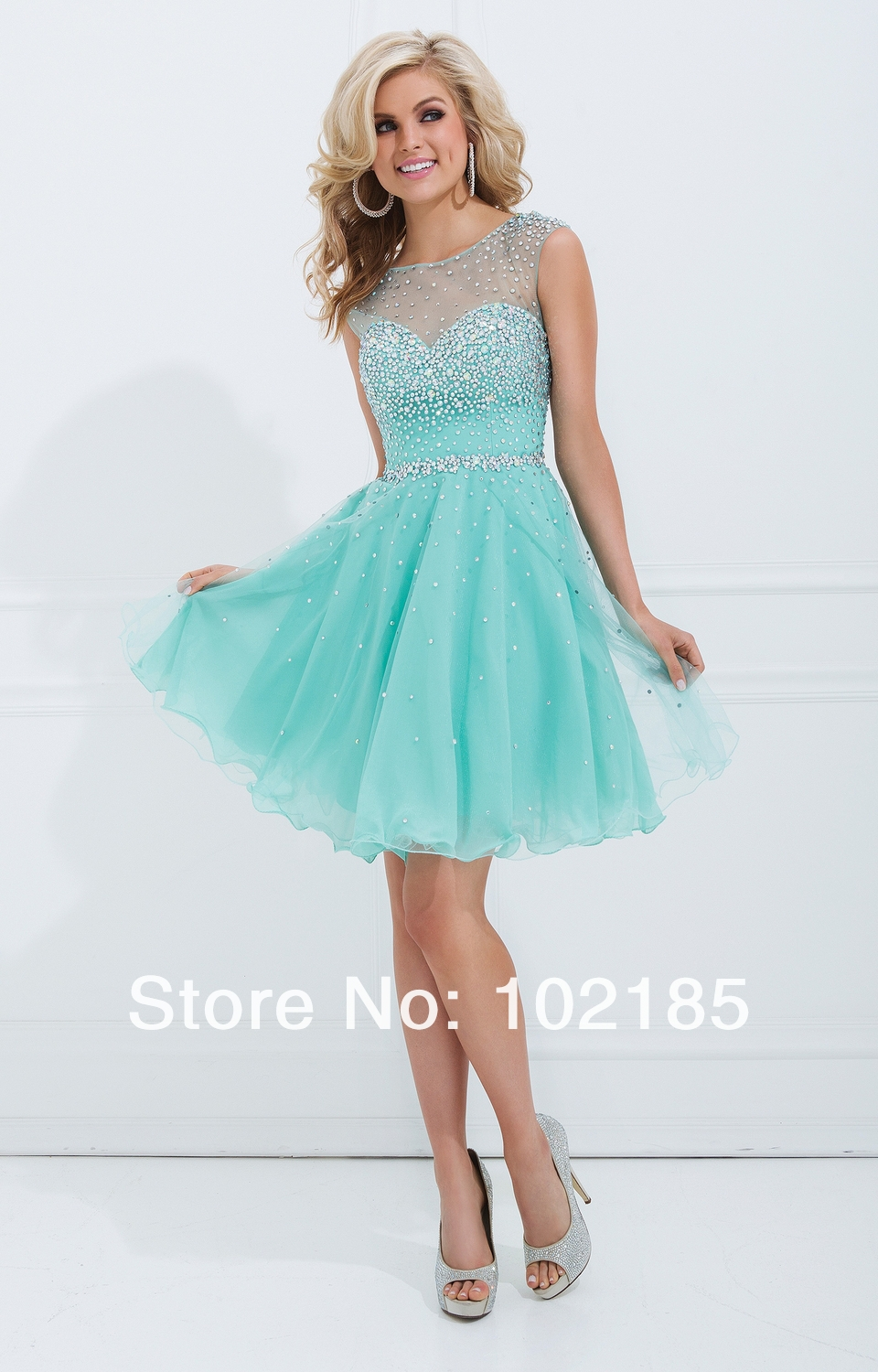 Images of Prom Dresses For Short Girls - Fashion Trends and Models