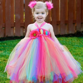 infant-birthday-party-dresses-make-your-evening_1.jpg
