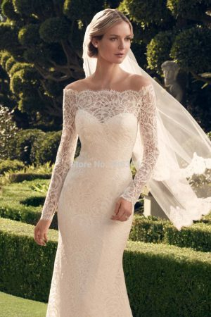 lace-off-shoulder-gown-simple-guide-to-choosing_1.jpg