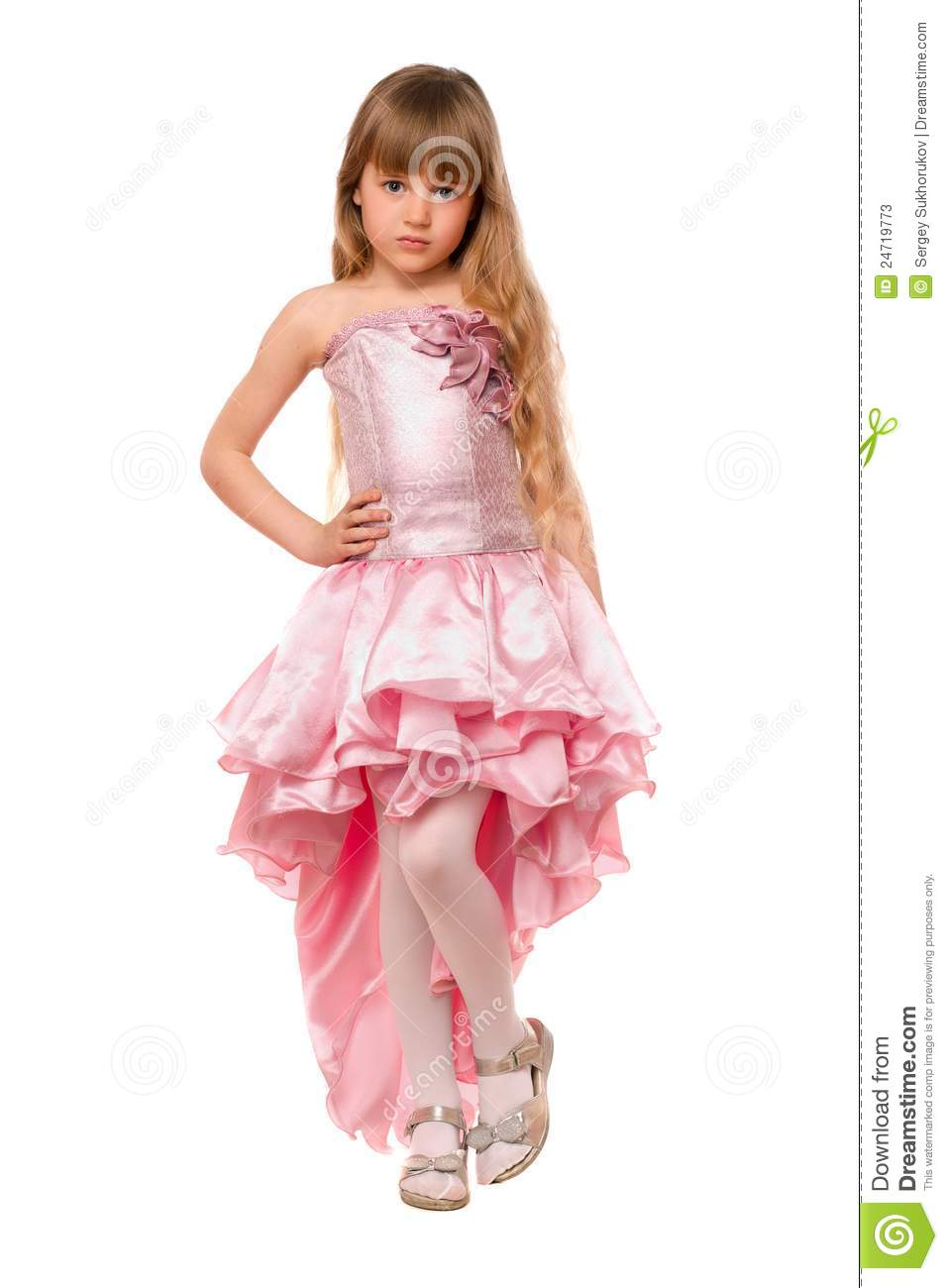 Boy Or Girl, Guys And Girls, Cool Girl, Pageant Dresses, Girls Dresses, Womanless Beauty Pageant, Boys Wear, Pretty Outfits, Men Dress, Faces, Dresses Of Girls, Pagent Dresses, Pageant Gowns Find this Pin and more on Halloween - Dressed as a Girl or Woman by Rich Mitch.
