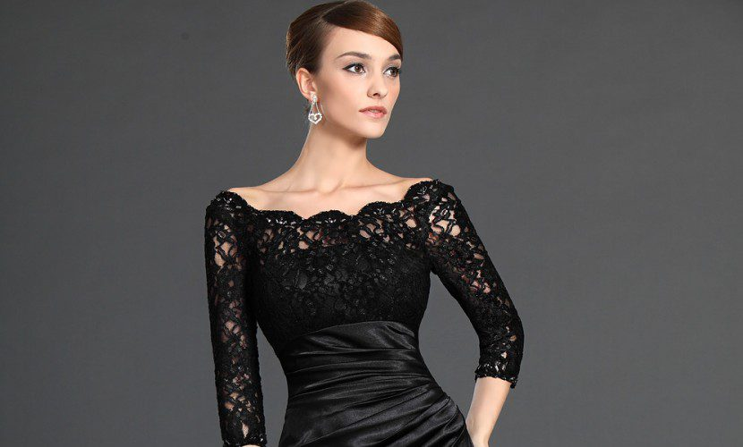 long-black-elegant-evening-dresses-make-you-look_1.jpg