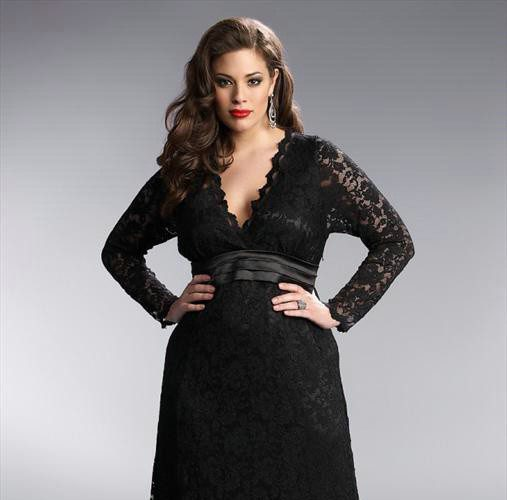 long-sleeve-fitted-dress-plus-size-make-you-look_1.jpg