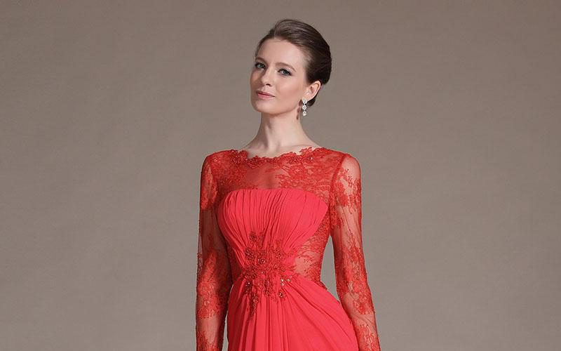 long-sleeve-formal-evening-dresses-look-like-a_1.jpg