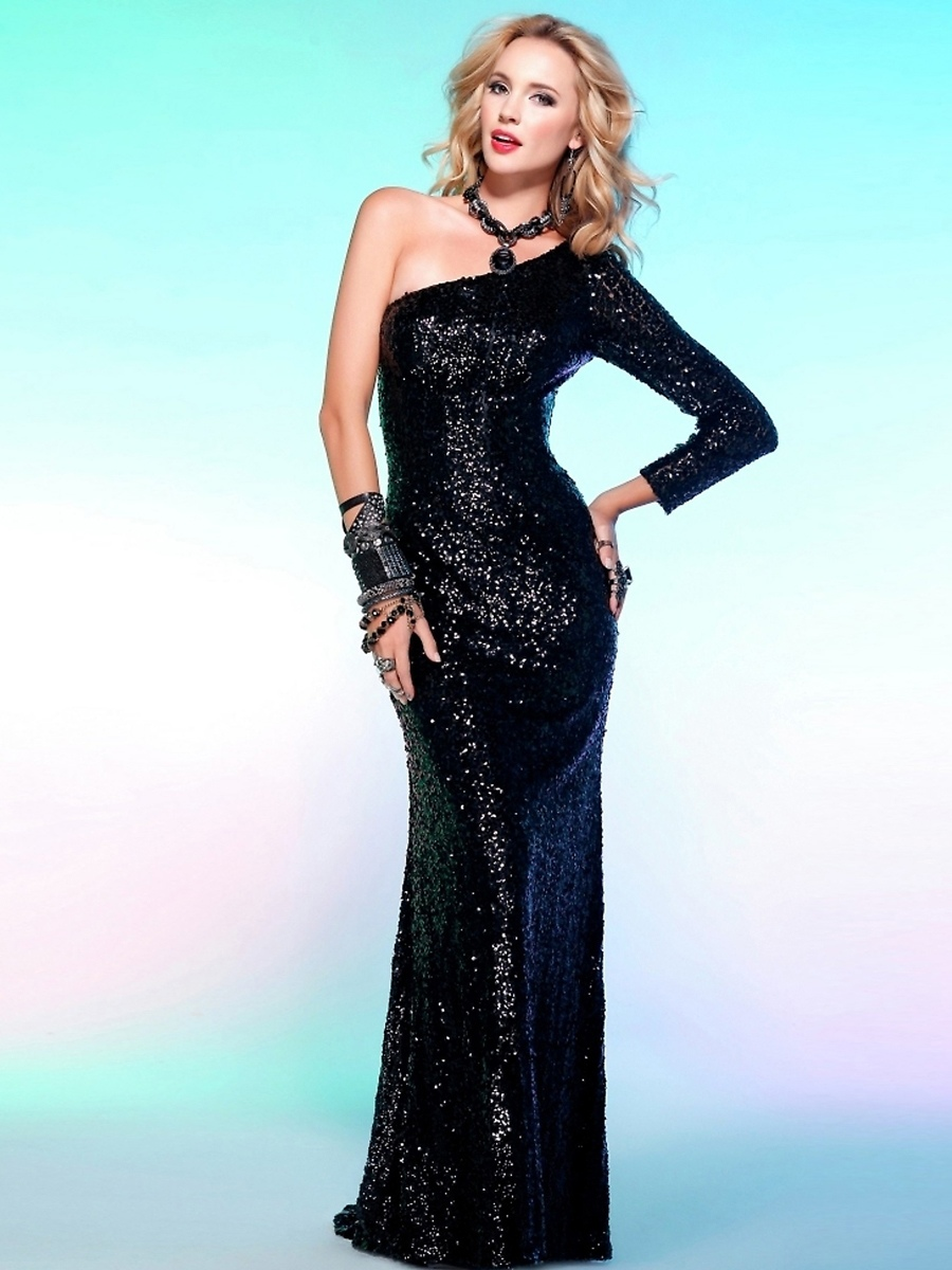 Long sequined dress with delicate mermaid style design and mesh hem Vijiv Women Vintage s Dresses Floary Beaded Cocktail Flapper Dress with Sleeves Gatsby Party. by Vijiv. $ - $ $ 39 $ 46 99 Prime. FREE Shipping on eligible orders. Some sizes/colors are Prime eligible.