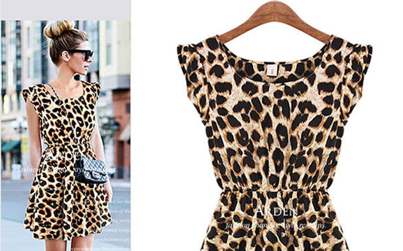 low-price-one-piece-dress-perfect-choices_1.jpg