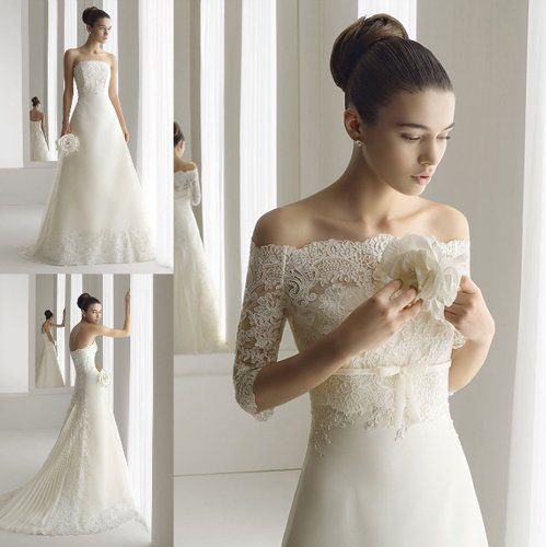 off-the-shoulder-lace-gown-make-you-look-thinner_1.jpg