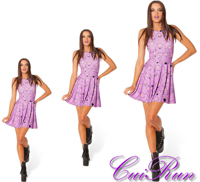 One Piece Dress For Freshers Party & Fashion Show Collection