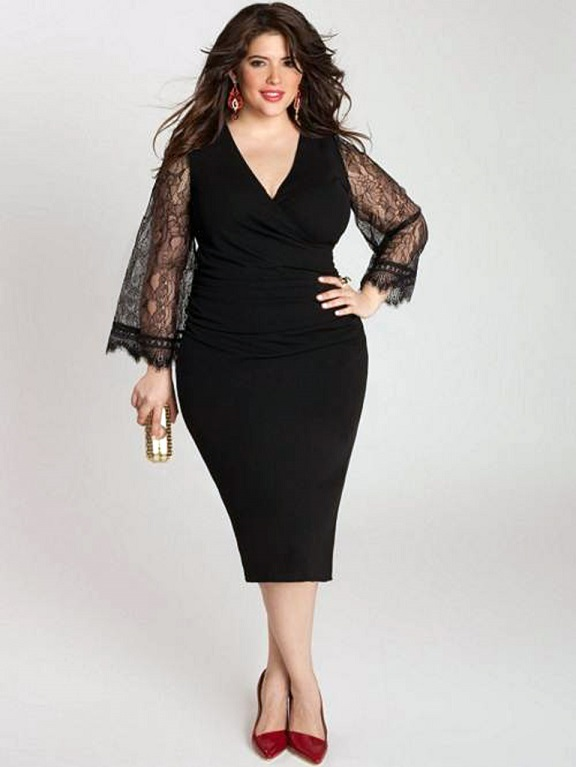 Plus Size Party Dresses For Cheap 25 Images 2017 2018 Fashionmora