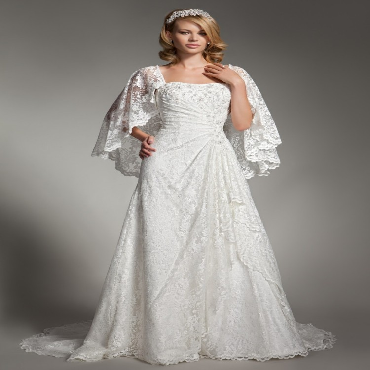 Jacket Dresses For Weddings Plus Size - Dress Foto and Picture