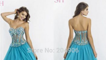 prom-dresses-teal-color-make-you-look-like-a_1.jpg