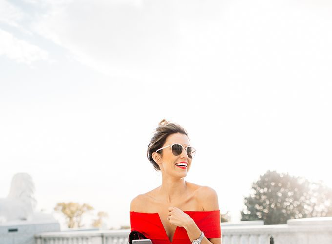 red-1-piece-dress-how-to-look-good-2017-2018_1.jpg