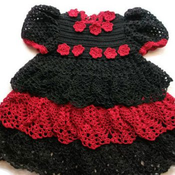 red-and-black-baby-dress-spring-style_1.jpg