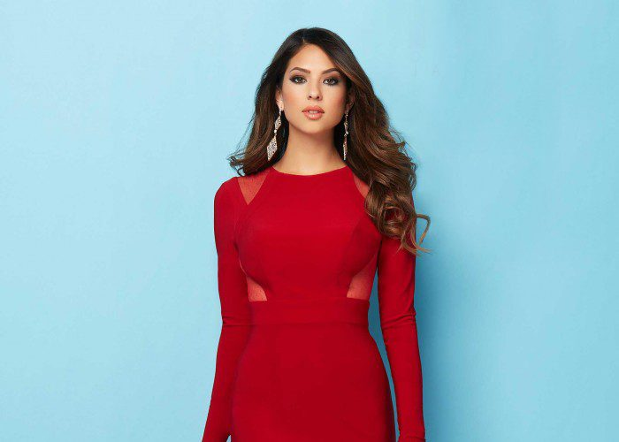 red-fitted-long-dress-simple-guide-to-choosing_1.jpg