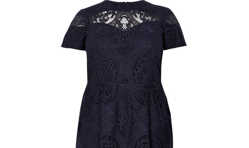 river-island-black-lace-midi-dress-better-choice_1.jpg