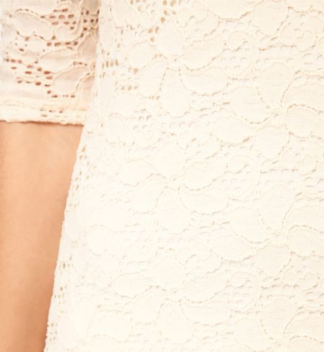 river-island-lace-bodycon-dress-things-to-know_1.jpeg