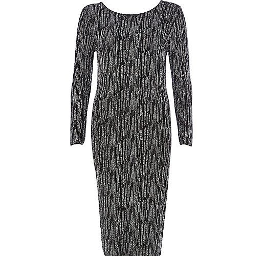 river-island-long-black-dress-details-2017-2018_1.jpg