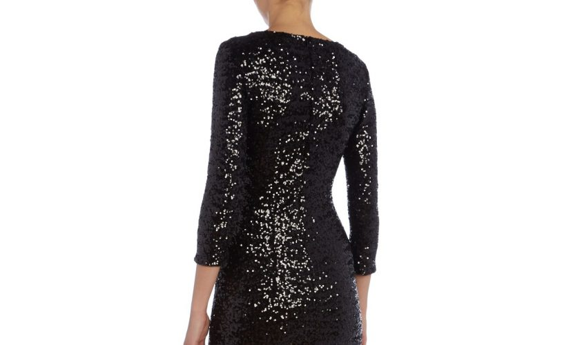 sequin-maxi-dress-long-sleeve-perfect-choices_1.jpg