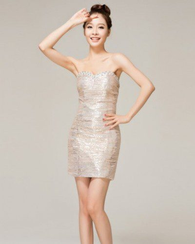 short-tight-sparkly-dresses-things-to-know-before_1.jpg