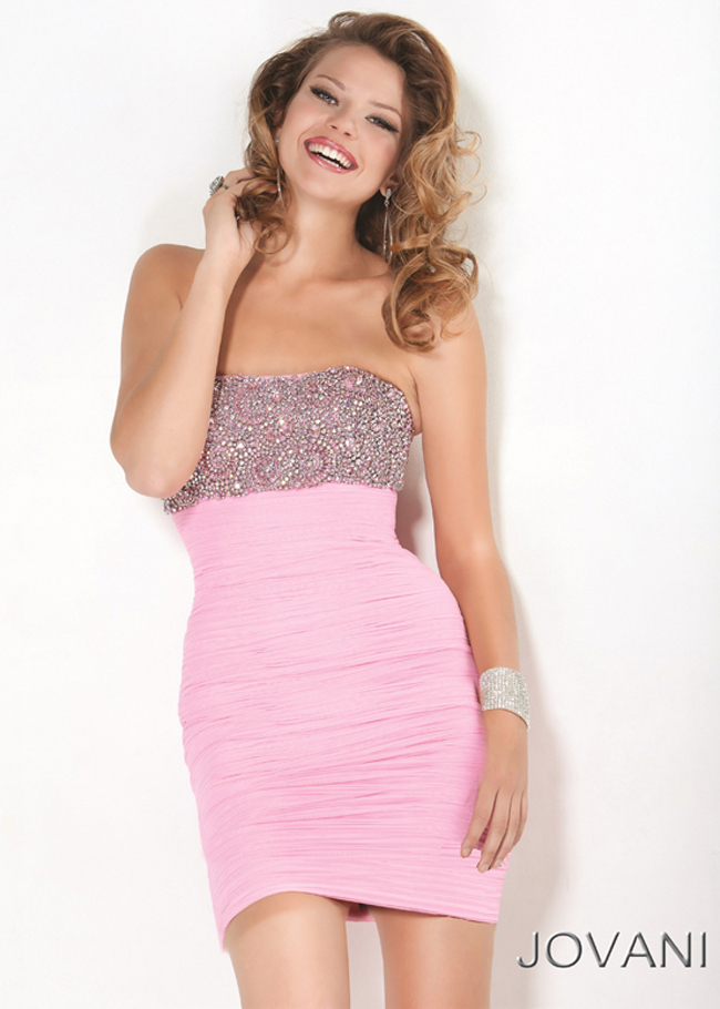 Short Tight Sparkly Dresses : Things To Know Before Choosing