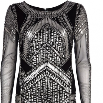 silver-sequin-dress-river-island-and-how-to-look_1.png