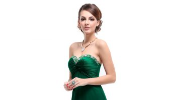 wedding-dress-emerald-green-best-choice_1.jpg
