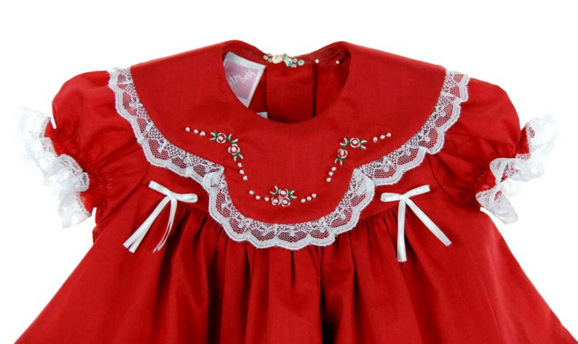 white-and-red-baby-dress-review-clothing-brand_1.jpg