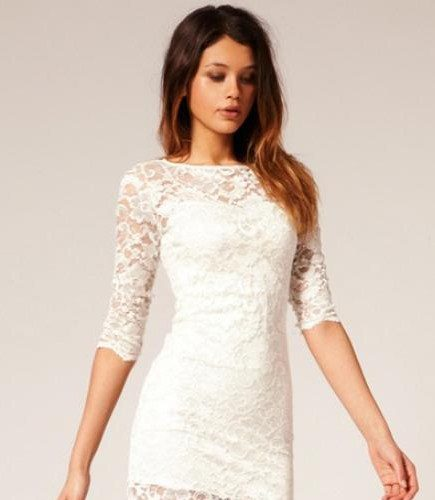 white-short-dress-lace-and-how-to-look-good-2017_1.jpg