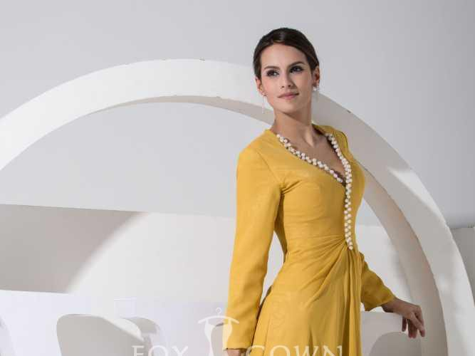 yellow-long-gown-with-sleeves-and-fashion-show_1.jpg