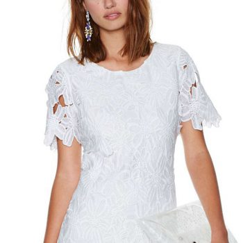 casual-lace-white-dress-and-2016-2017-fashion_1.jpg