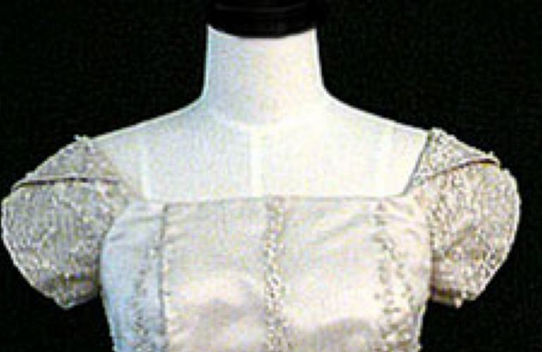 history-of-filipiniana-dress-1.jpg