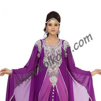 arabic-groom-dresses-25-images-2017-2018_1.jpg